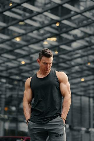Common Cardio Exercise/Workout Mistakes On Cardio Machines