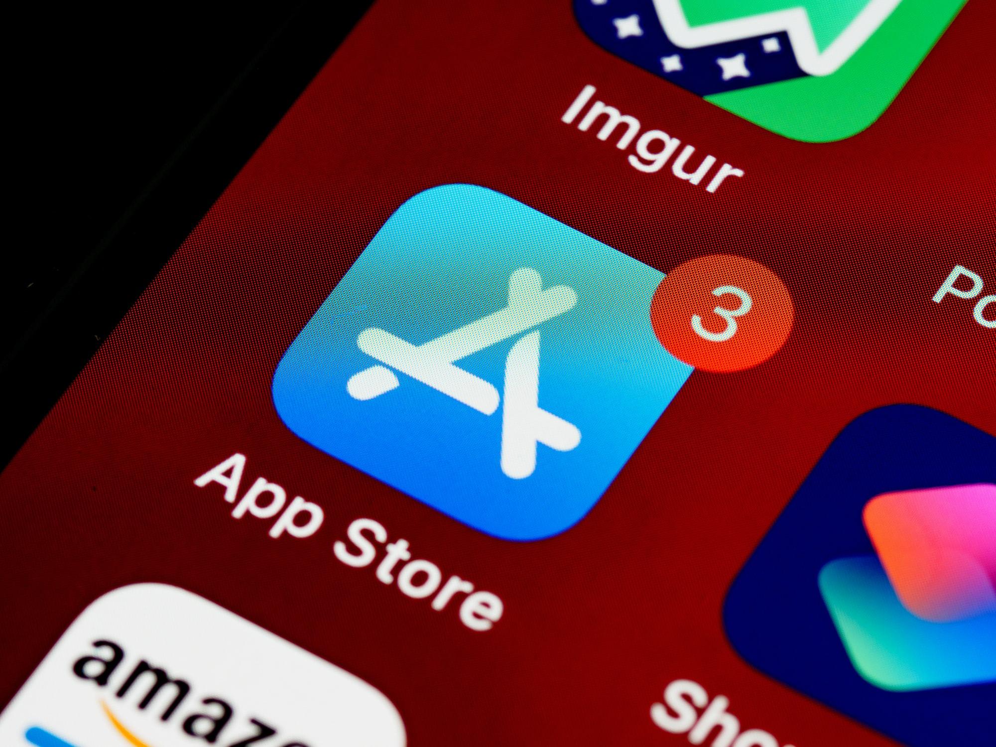 O iPhone tem apps escondidas que tens de conhecer!