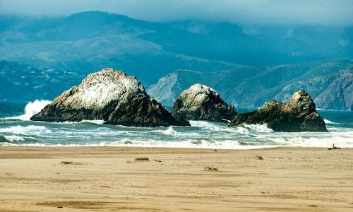 california berkeley facts