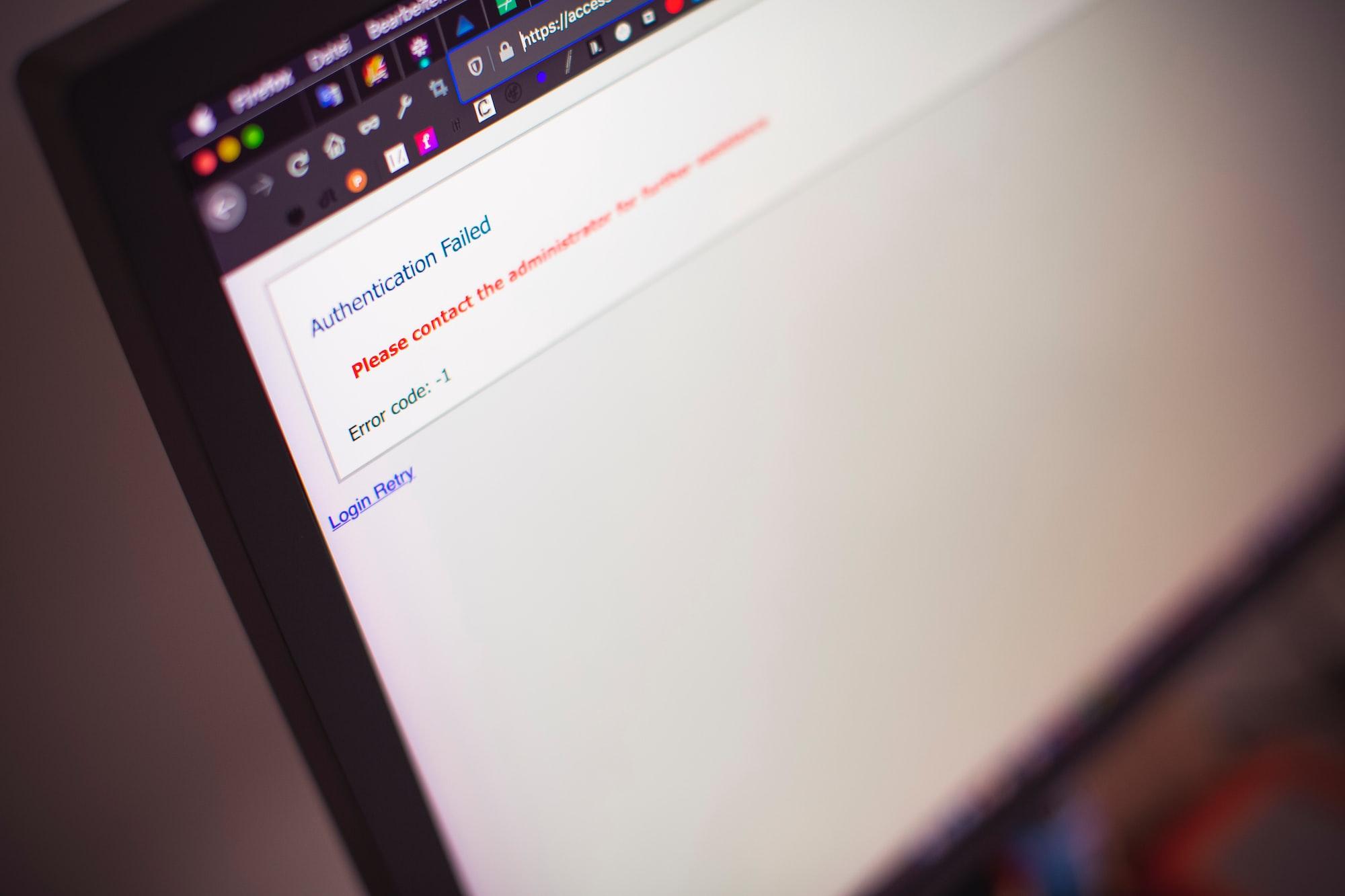 解决:Magento2不小心删除了后台admin超级用户权限