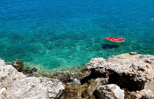 Folegandros, Best Islands to Visit in Greece