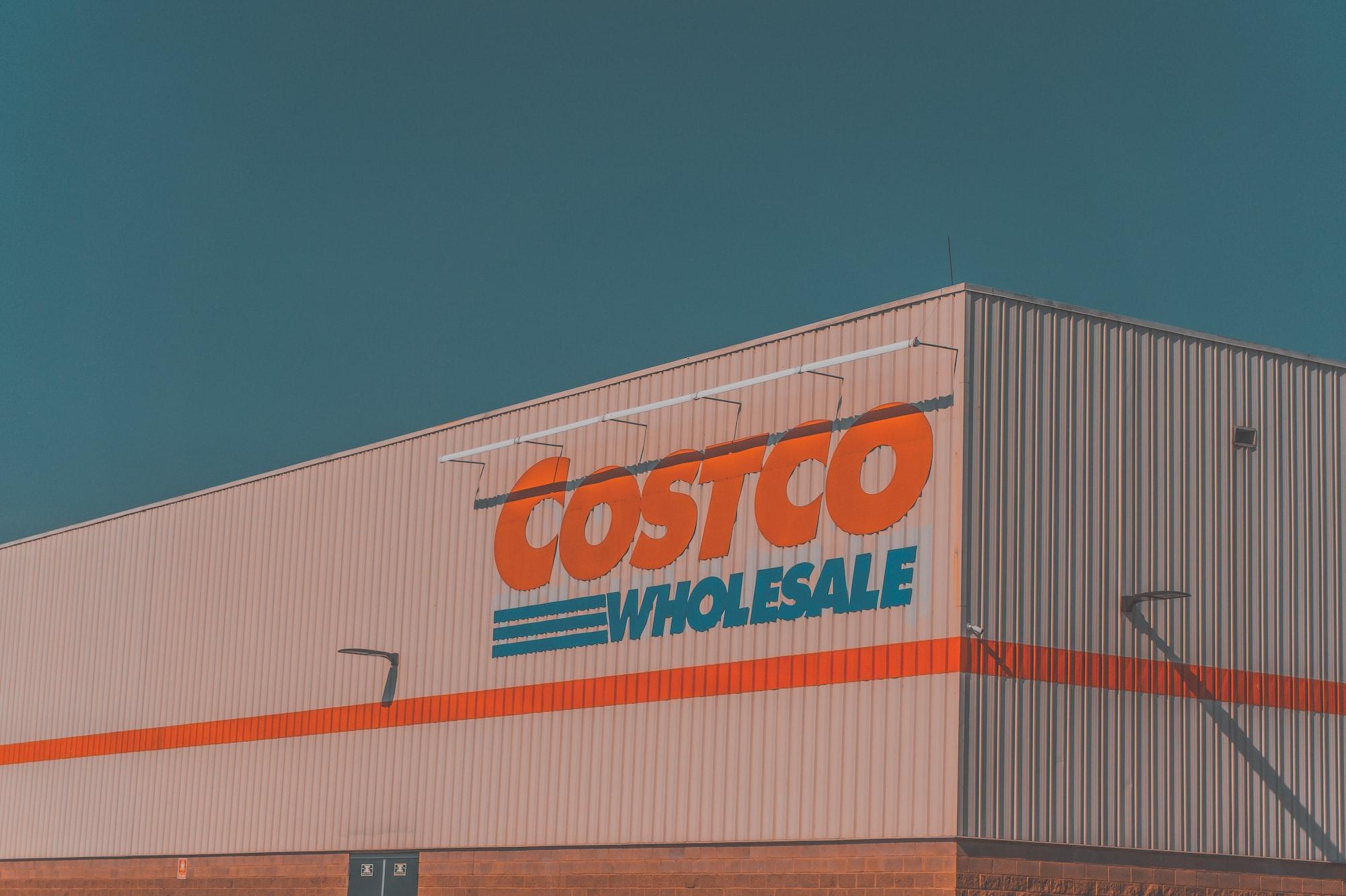 不看不知道的7个Costco省钱秘籍