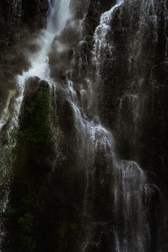 Hike To Sekumpul Waterfalls