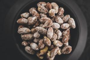 ¿Es saludable el aceite de maní? La sorprendente verdad