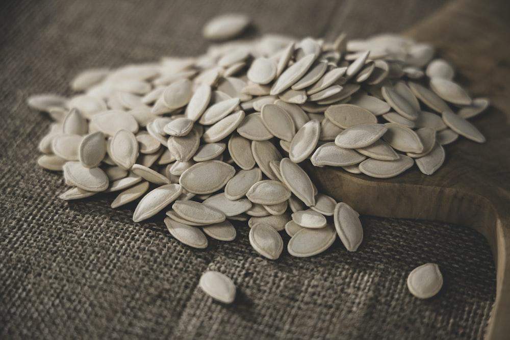 foods to increase fertility | Telugudunai.in