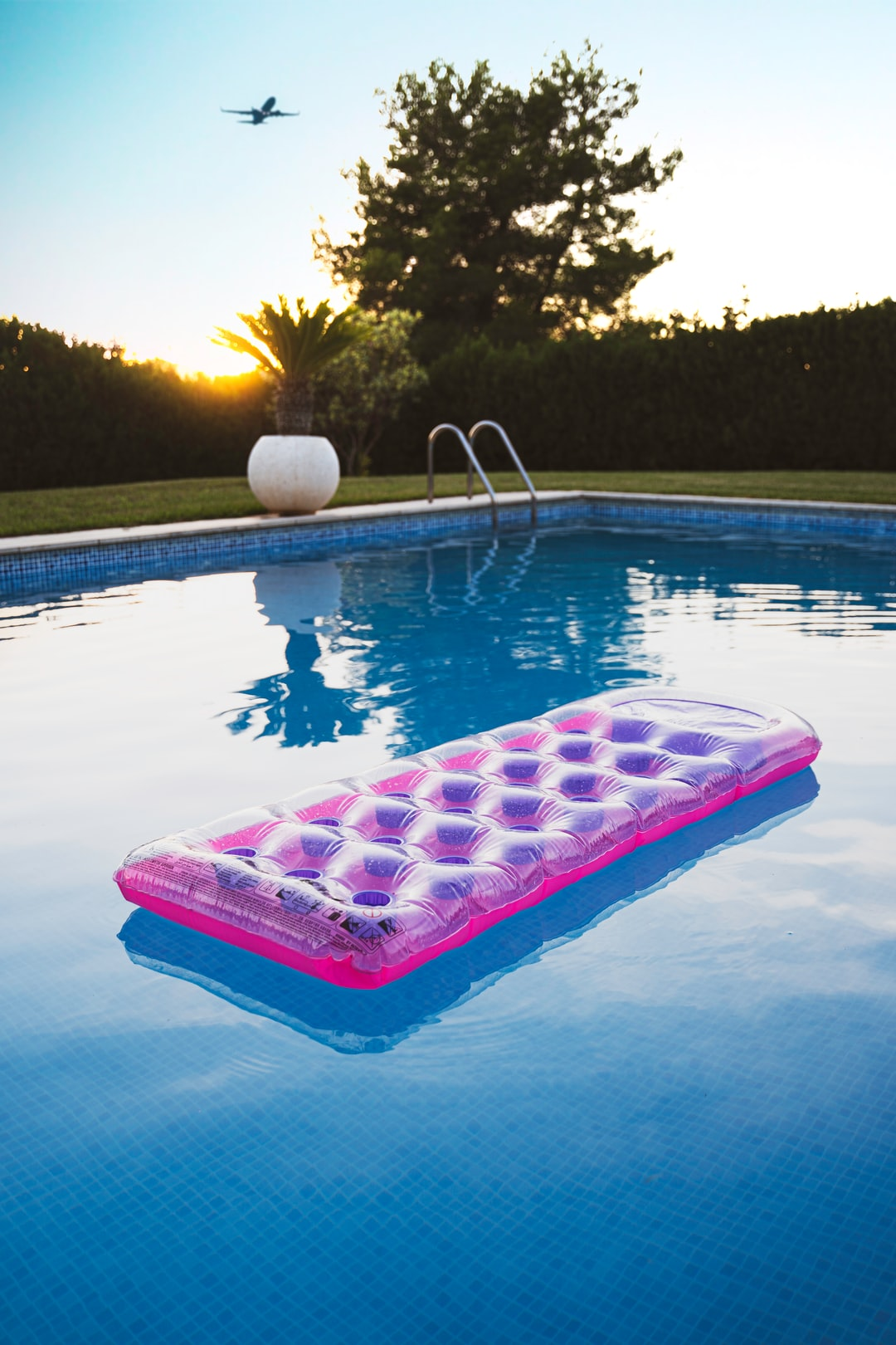 The Benefits of Adding Borates to Your Pool
