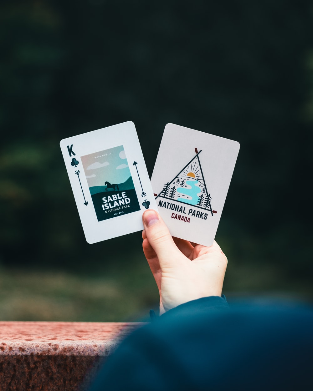 2 ace of spade and ace of spade playing cards