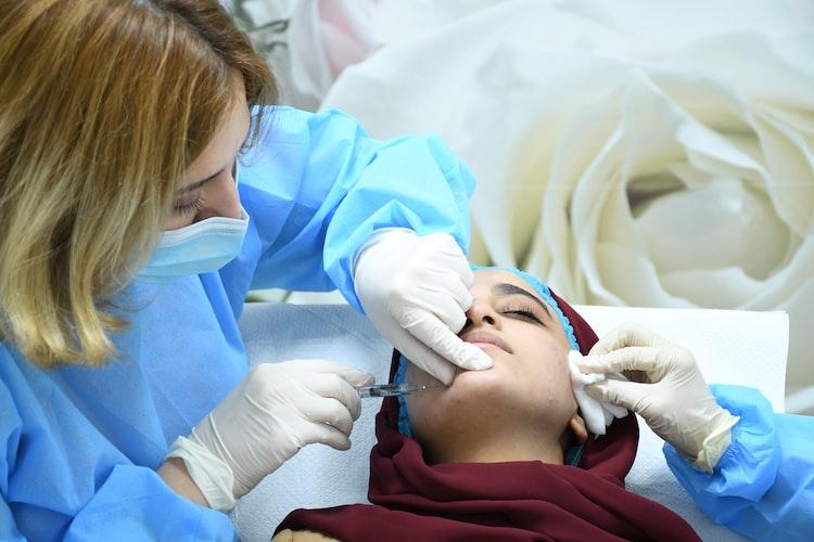 Future of Dermatology