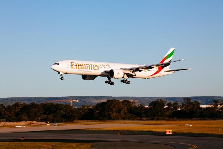 Emirates Extends Nigeria To Dubai Flights By 8 Days