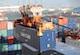 Cargo Inspection Checklist