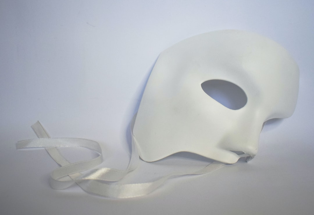 Top 10 Best LED Masks in 2020 – Reviews and Buyer's Guide