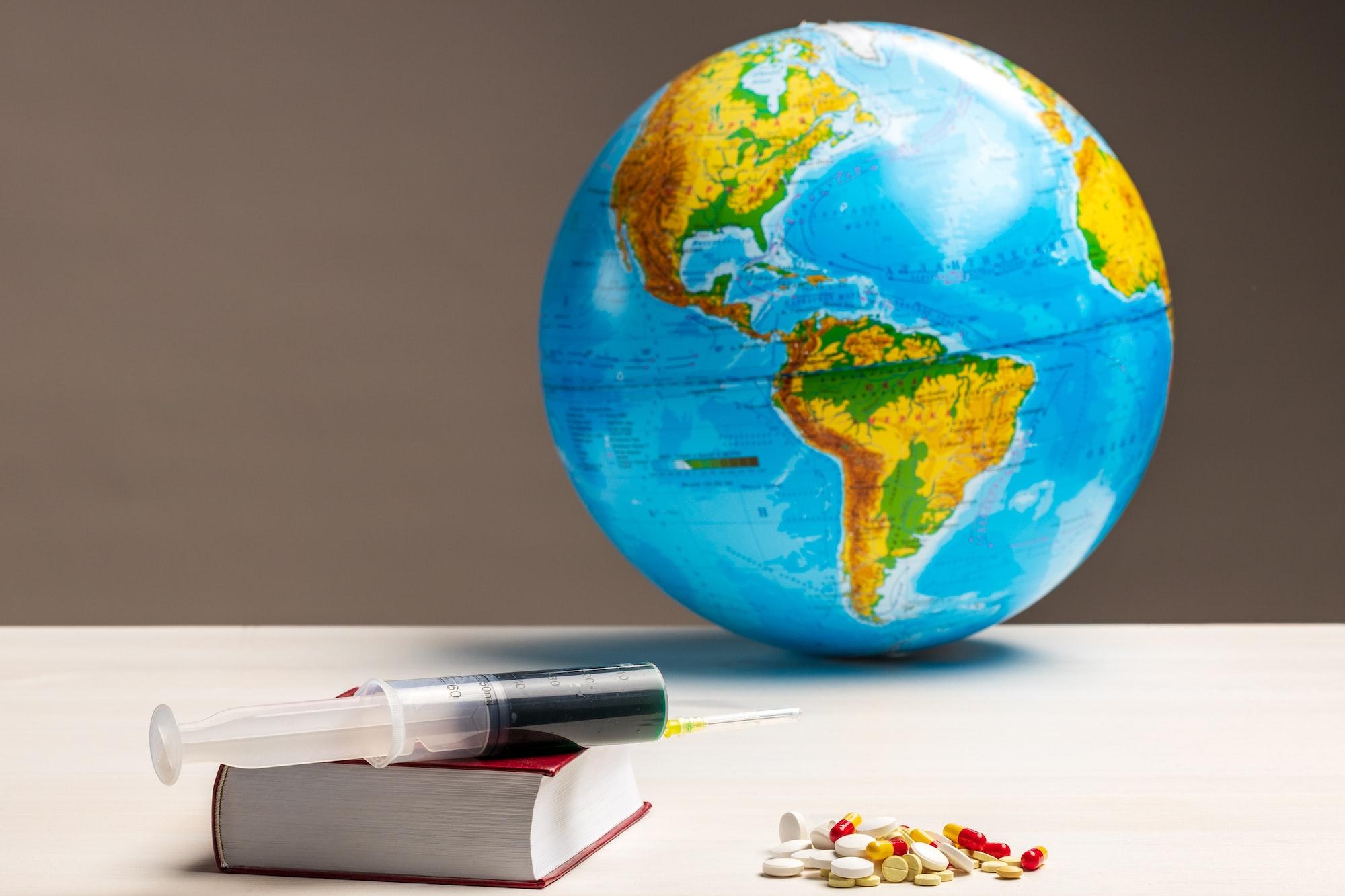 Nueva Credencial de Vacunación Argentina. ¿Dónde buscarla?