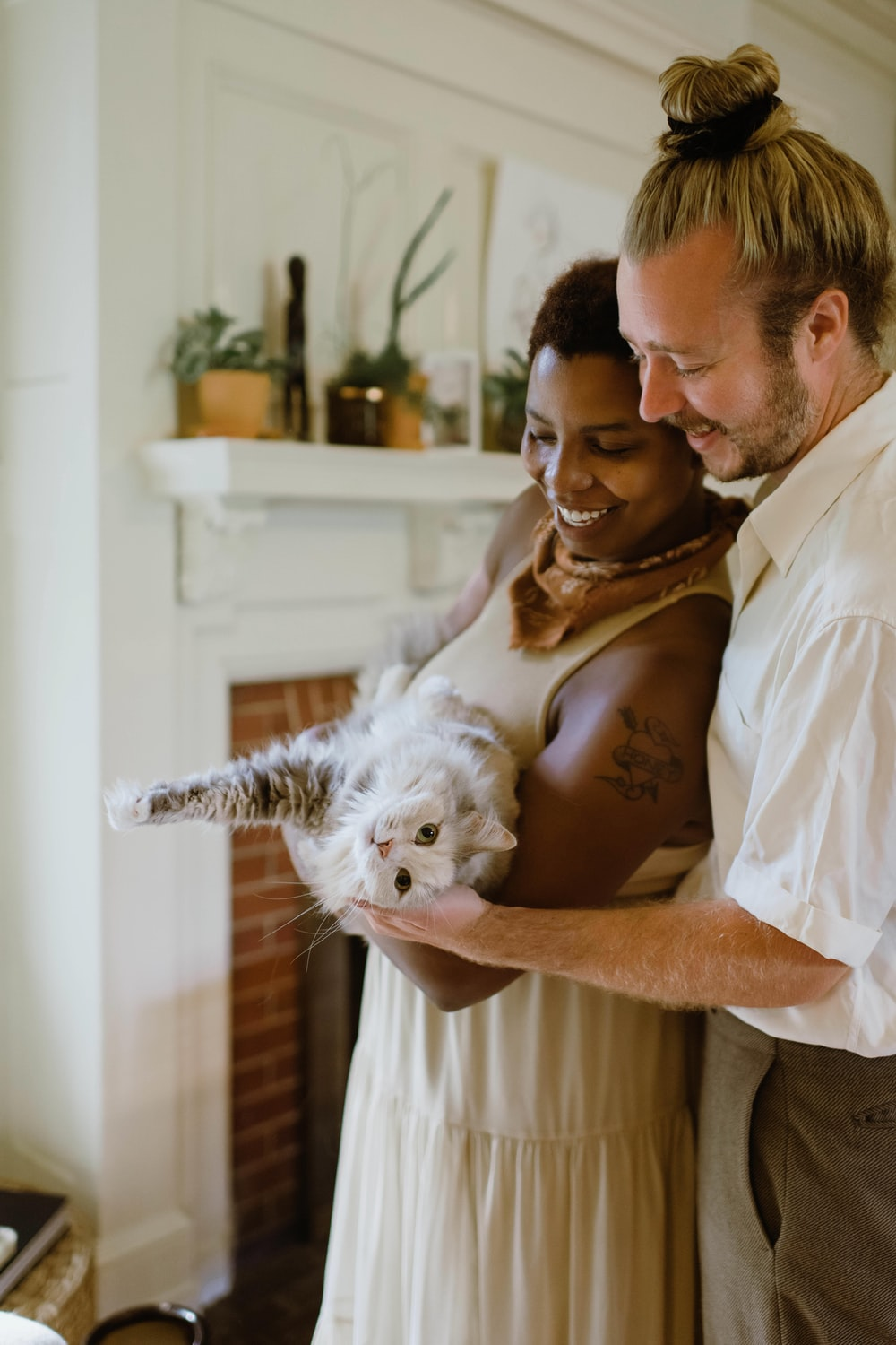 500 Couple Pictures Download Free Images On Unsplash