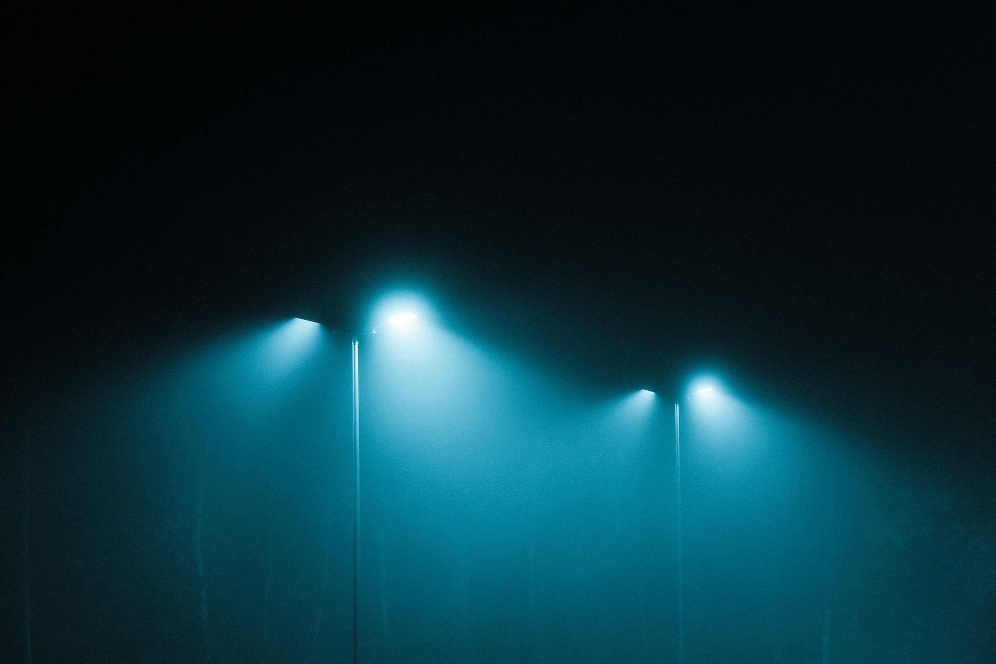 macOS Forensics: Spotlight Challenge