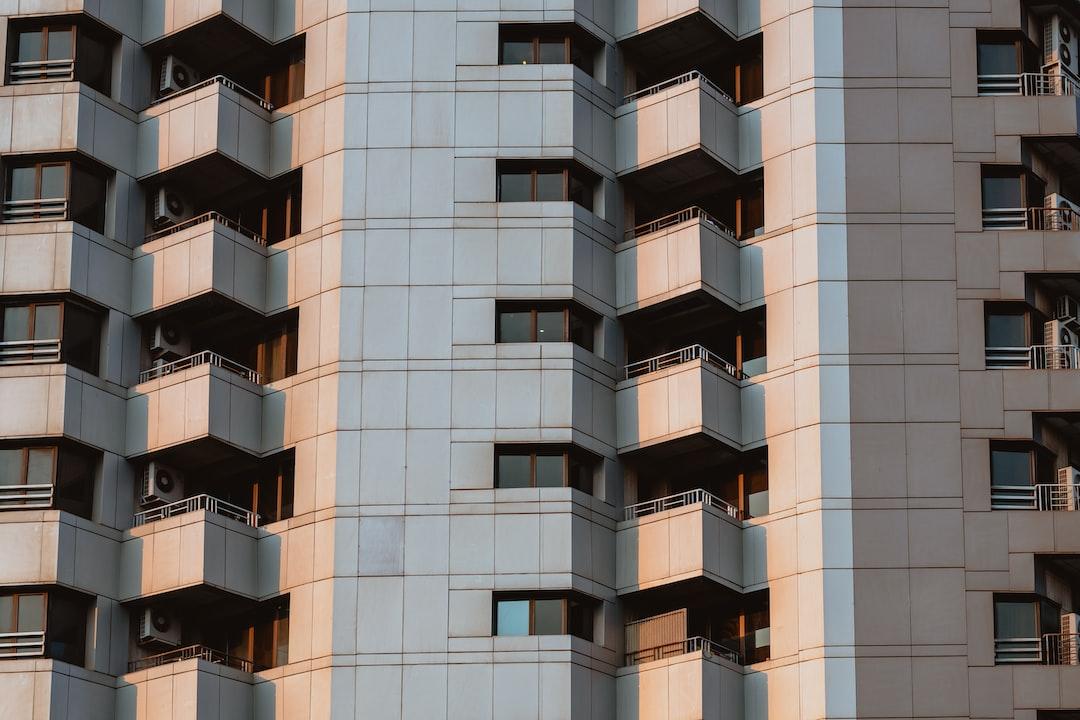 Green initiatives: Reducing condominium utility costs