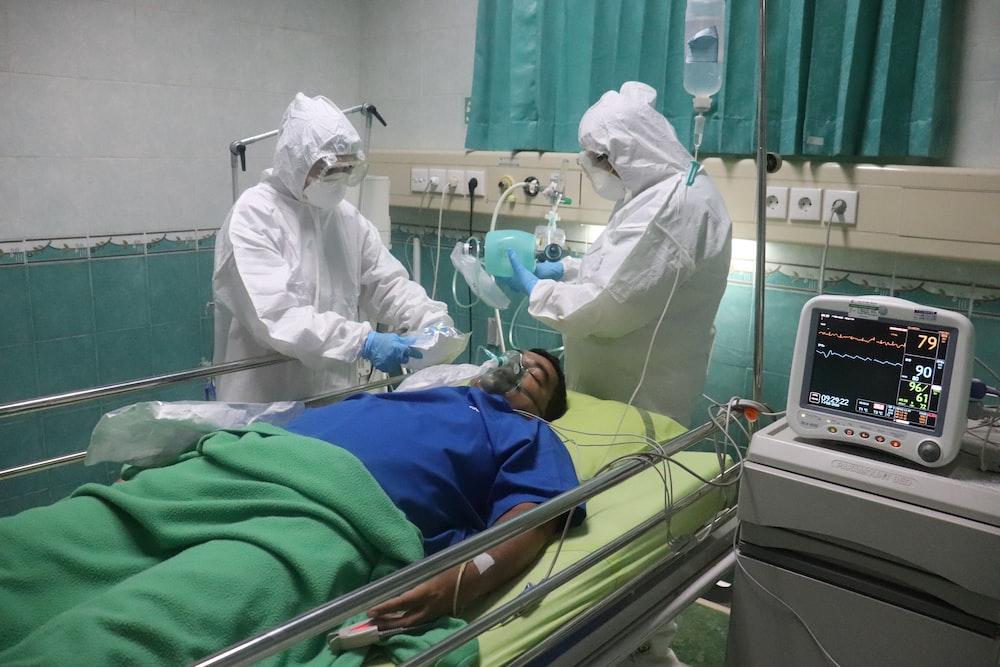 Menkes Minta Maaf, Penanganan Pandemi DKI Jakarta Terburuk Cuma Salah Paham