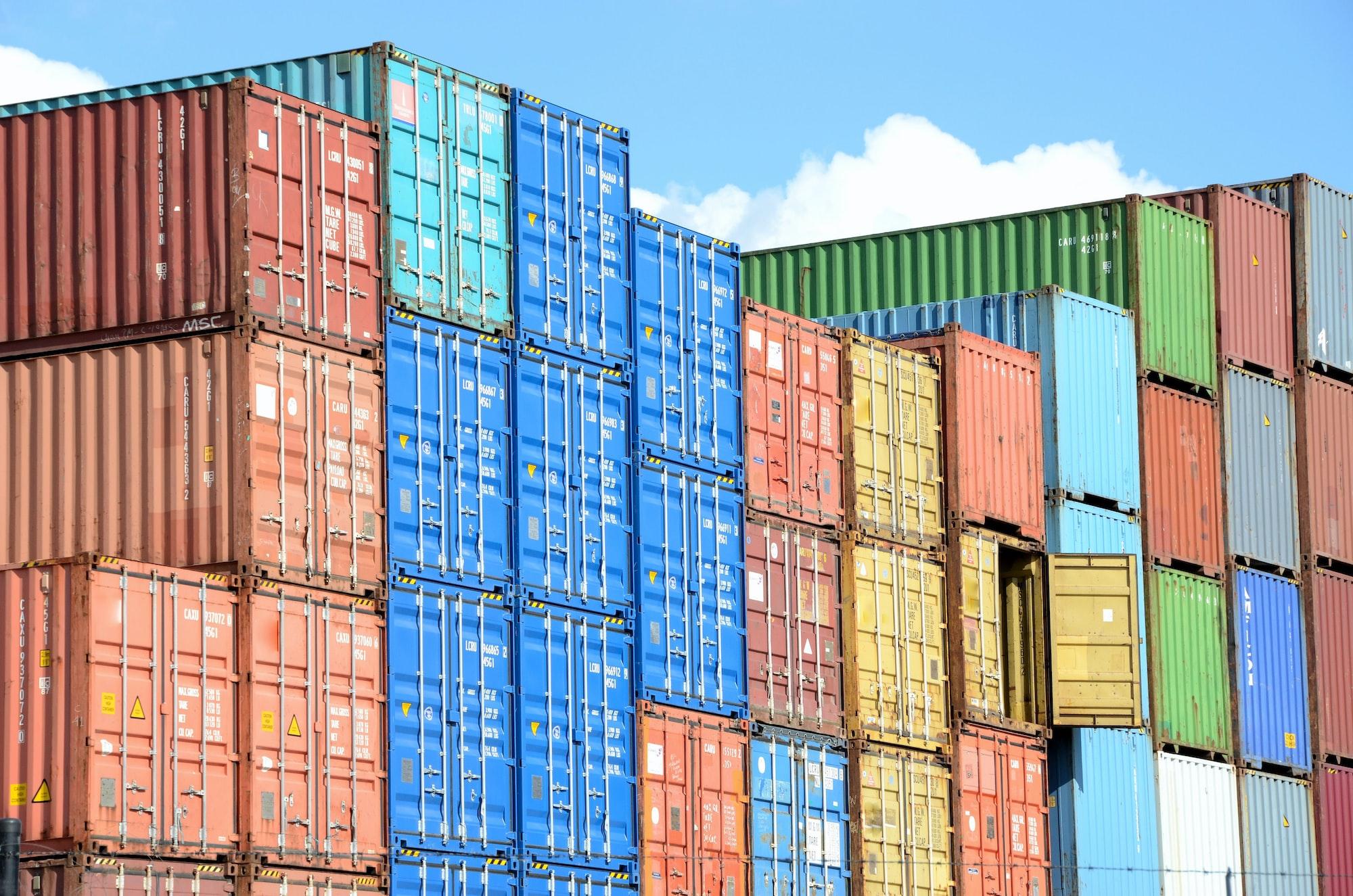 ECGC में 4400 करोड़ रुपये डालेगी भारत सरकार , निर्यातकों की बल्ले-बल्ले