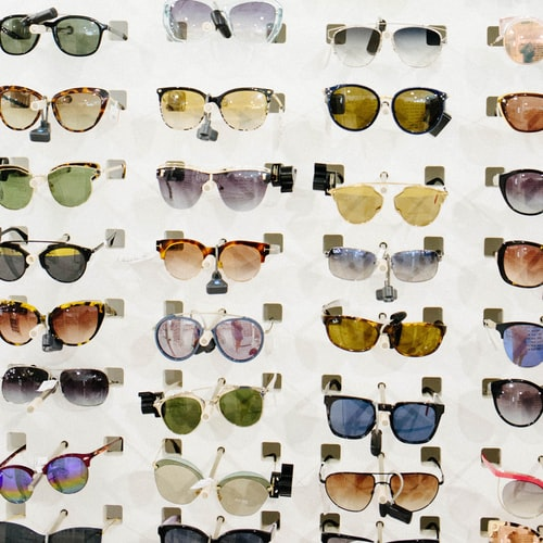 Tips for use the use of Wholesale Fashion Sunglasses