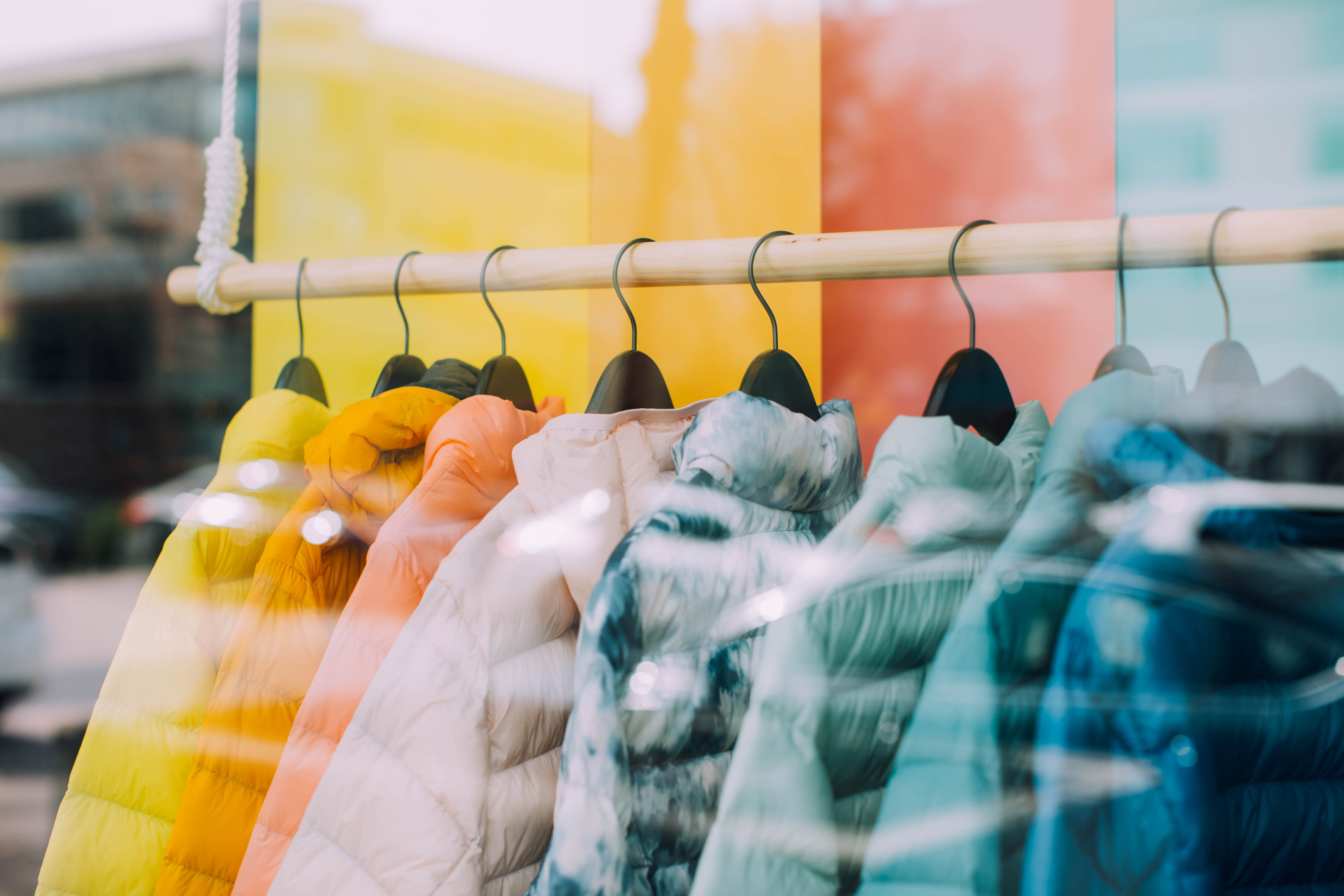 Big Data is Changing the Retail Industry