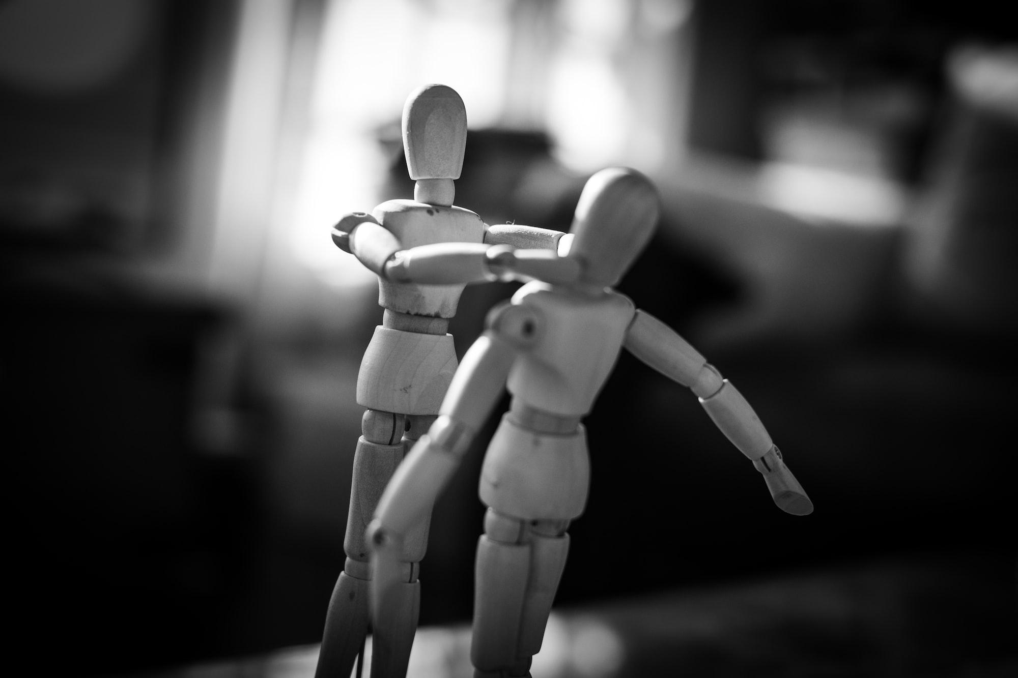 Sequelas em adultos e crianças expostos à violência doméstica (Podcast)