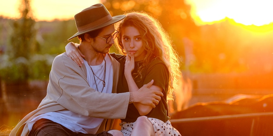 29 Pieces Of Dating Advice I've Learned In 29 Years