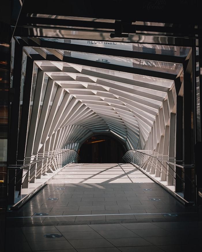 Архитектура - Страница 9 Photo-1602221727235-6bf7d73132d6?ixlib=rb-1.2