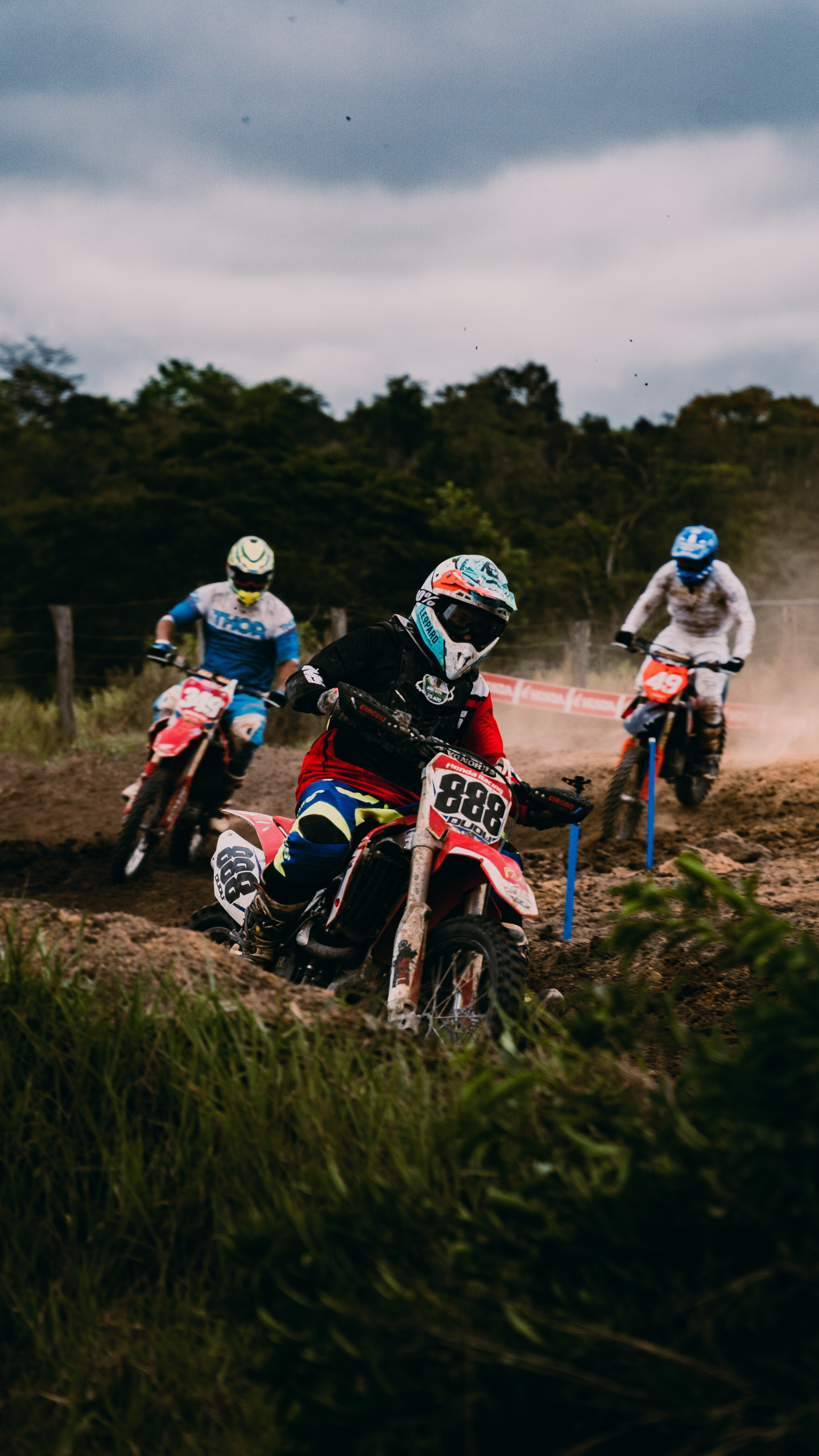 500 Motocross Pictures Hd Download Free Images On Unsplash
