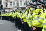 Actions Against the Police Solicitors and Legal Services