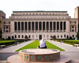 Universidade de Columbia