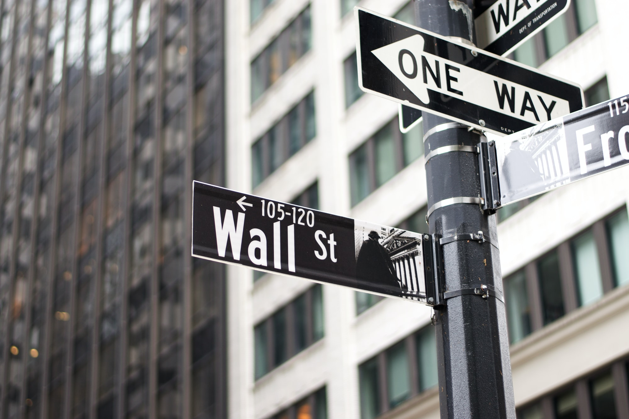 Welcome to Wall Street: Riskified goes public