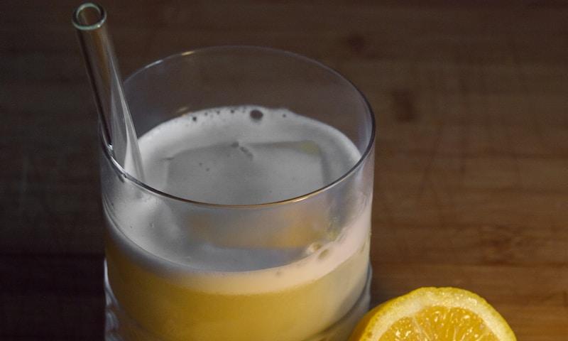 Comment faire baisser son taux de Gamma Gt grâce au jus de citron?