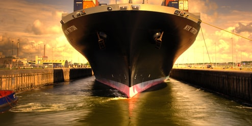 Ferry_hidrógeno_sostenible