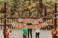 Happy Birthday @new_name_pendin! happybirthday stories
