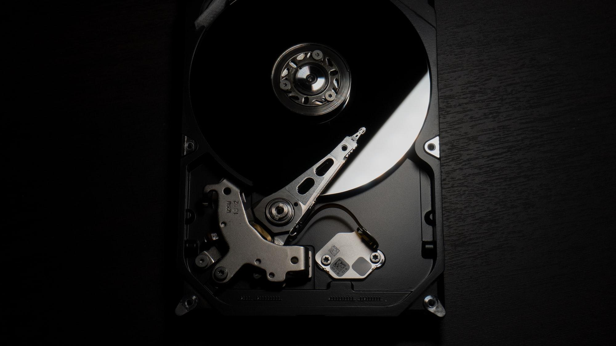 DISCS (Drive Image Suspend Cloud Service)