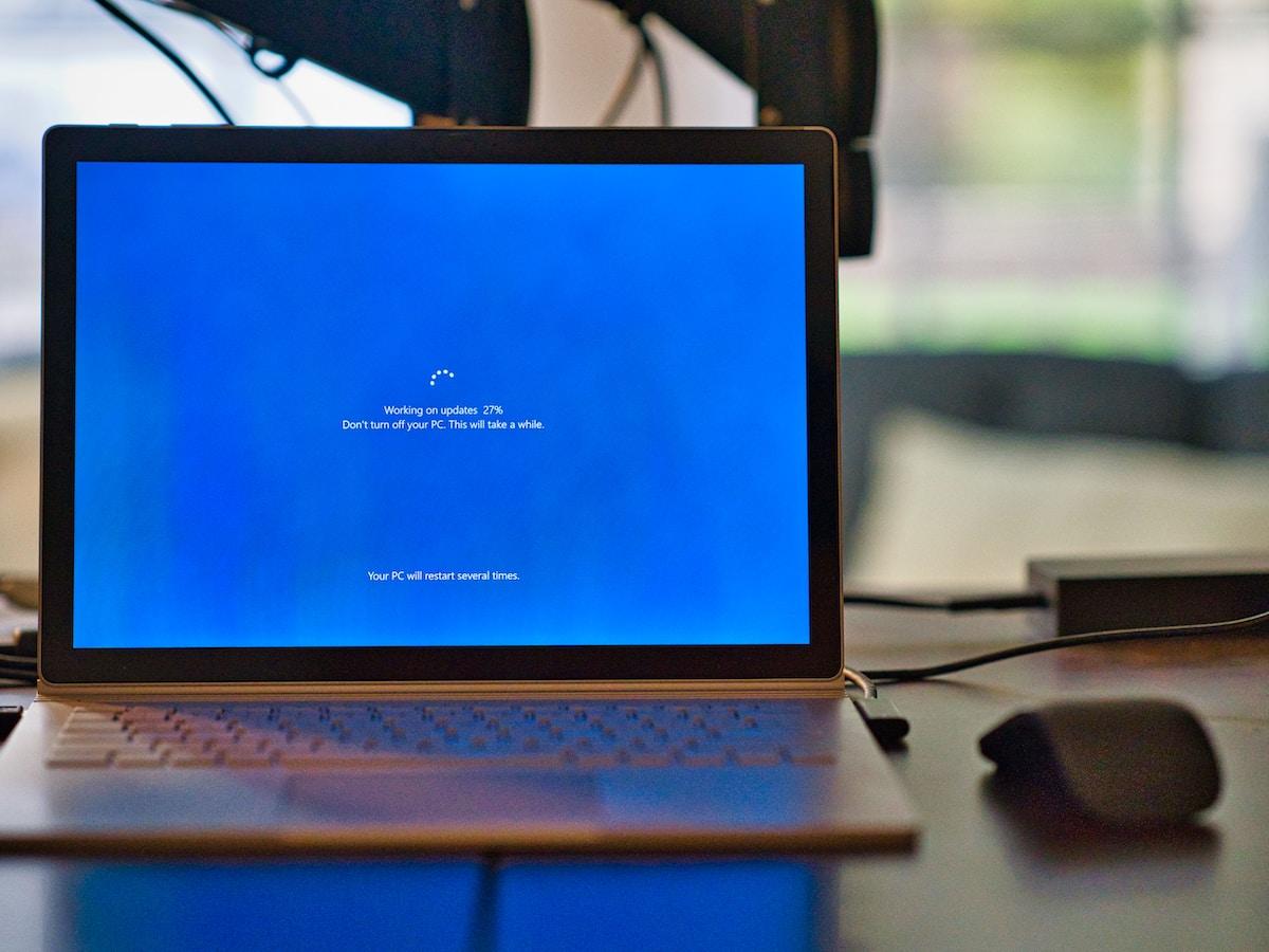 """El parque """"PrintNightmare"""" para Windows causa problemas en impresoras"""