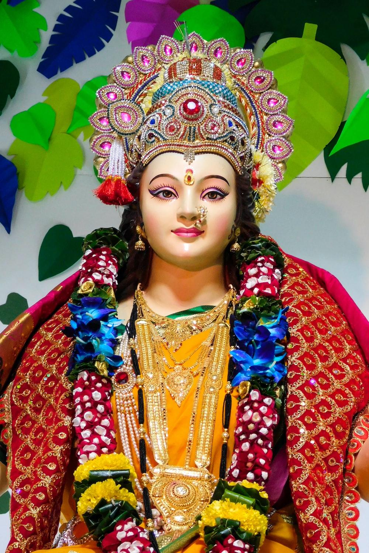 Durga Devi Pictures Download Free Images On Unsplash