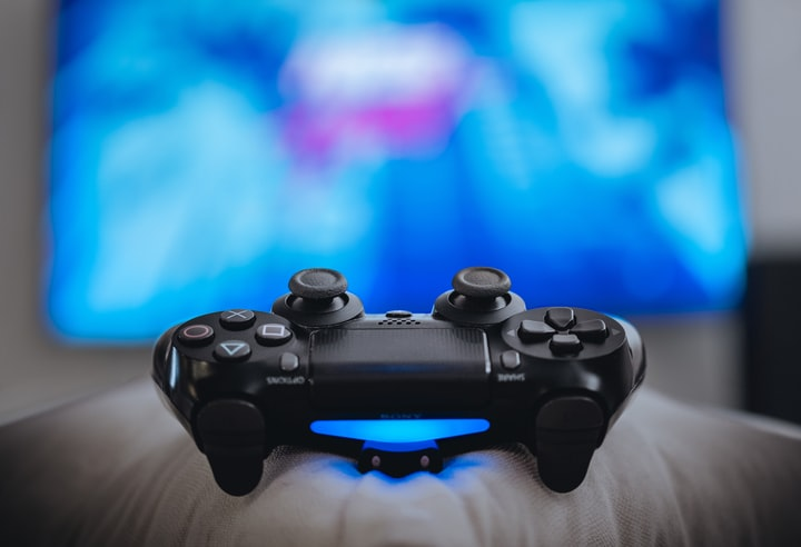India's Online Gaming Industry Asks for Clarity on Taxation
