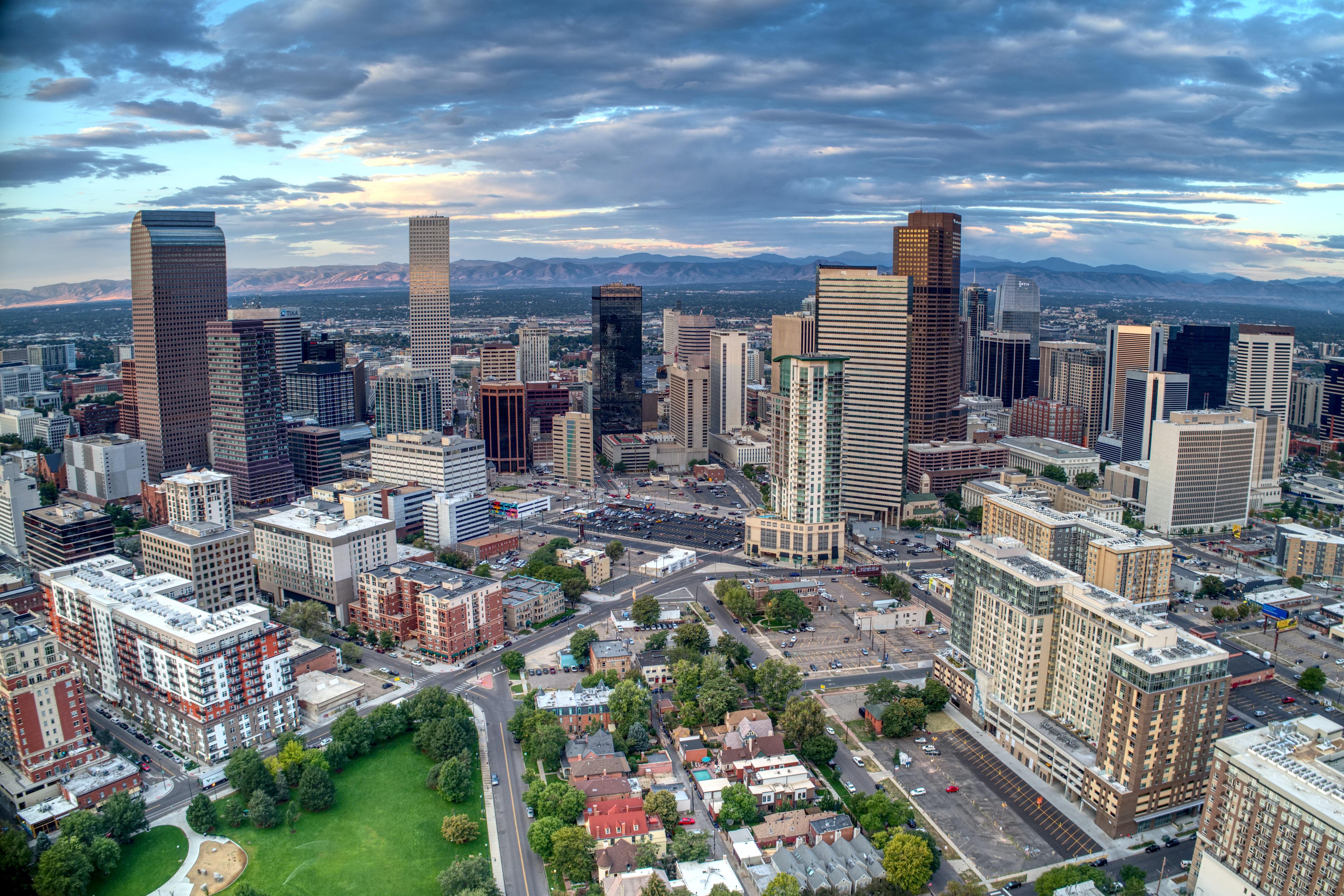 Top 50+ Tech Companies In Denver In 2021