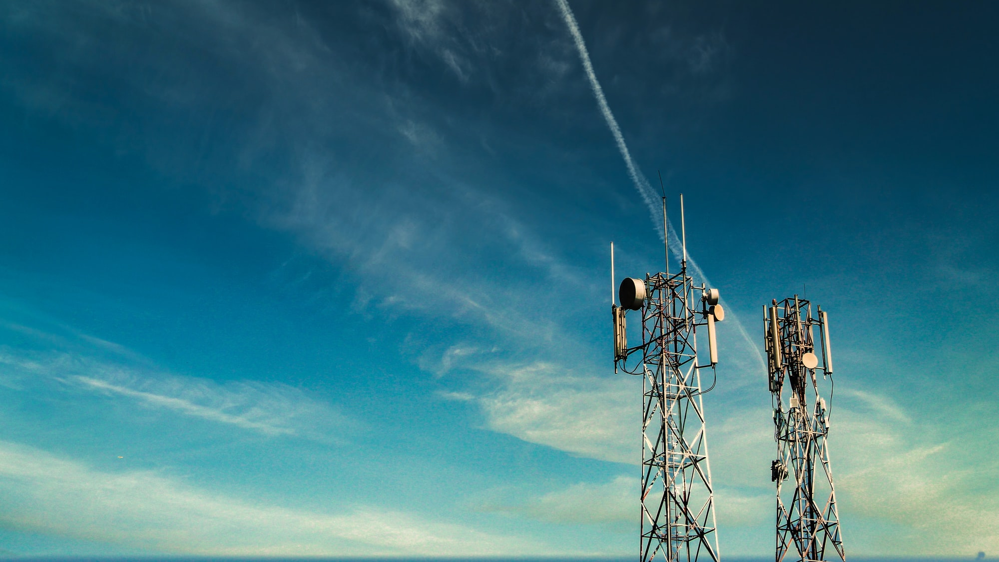 FCC to Take Up Network Resiliency, Spectrum Matters, and Robocalls in Open Meeting