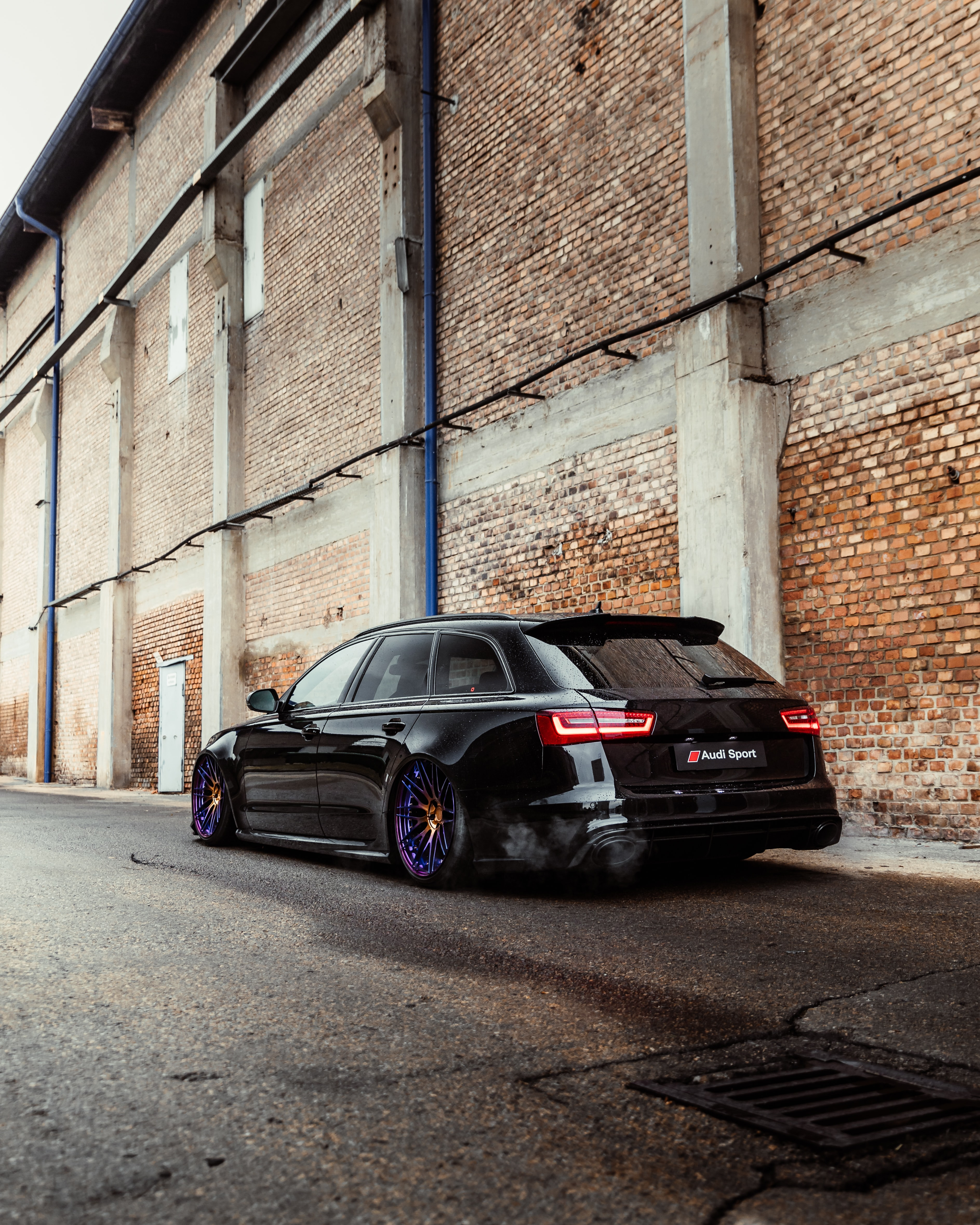 Audi Rs6 Pictures Download Free Images On Unsplash