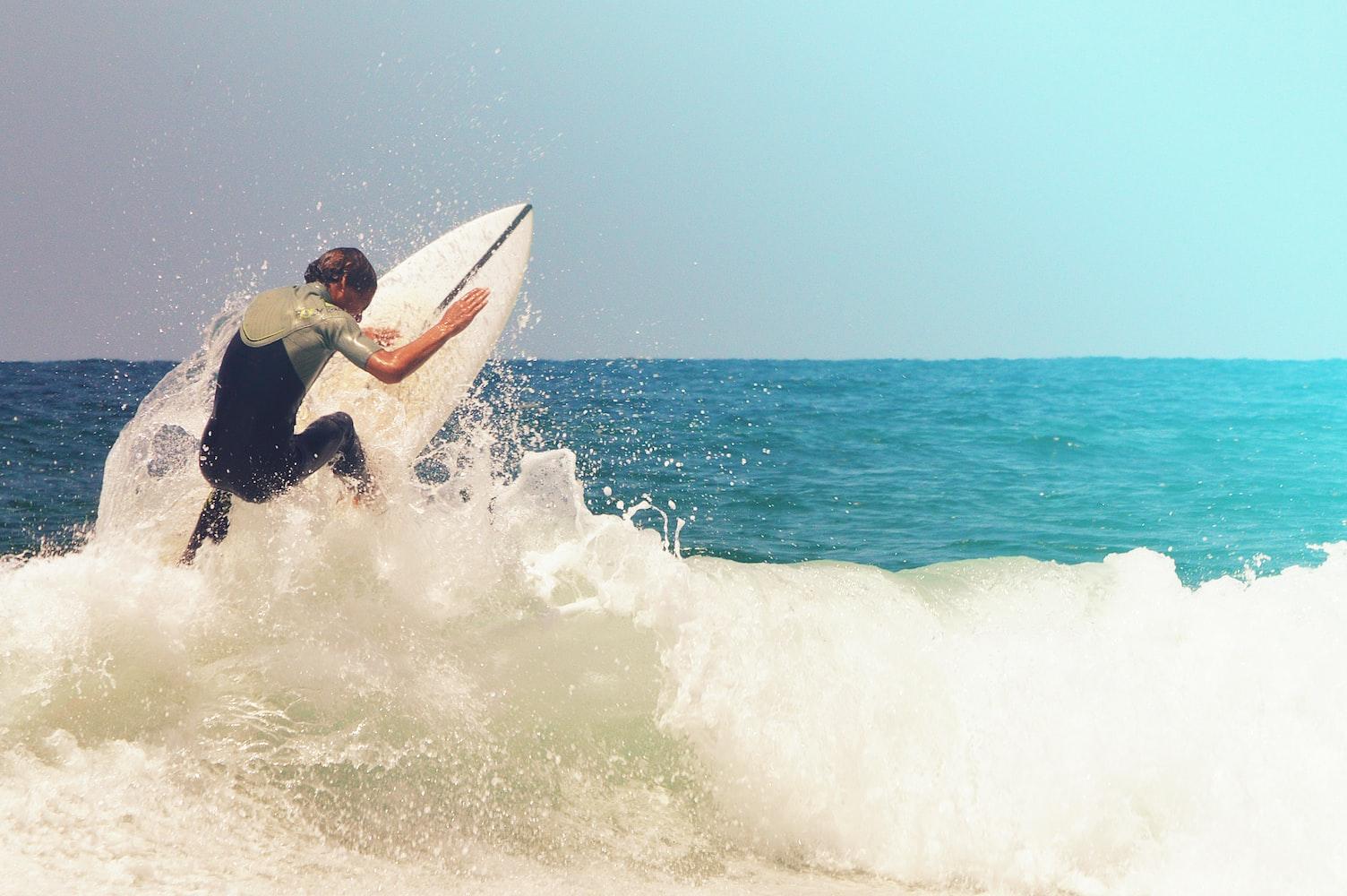 surf-deporte-seguro