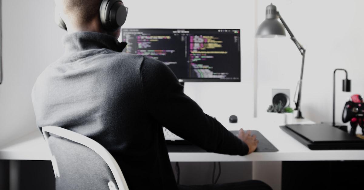Best Remote Junior Javascript Jobs between Mar 28 and Apr 04