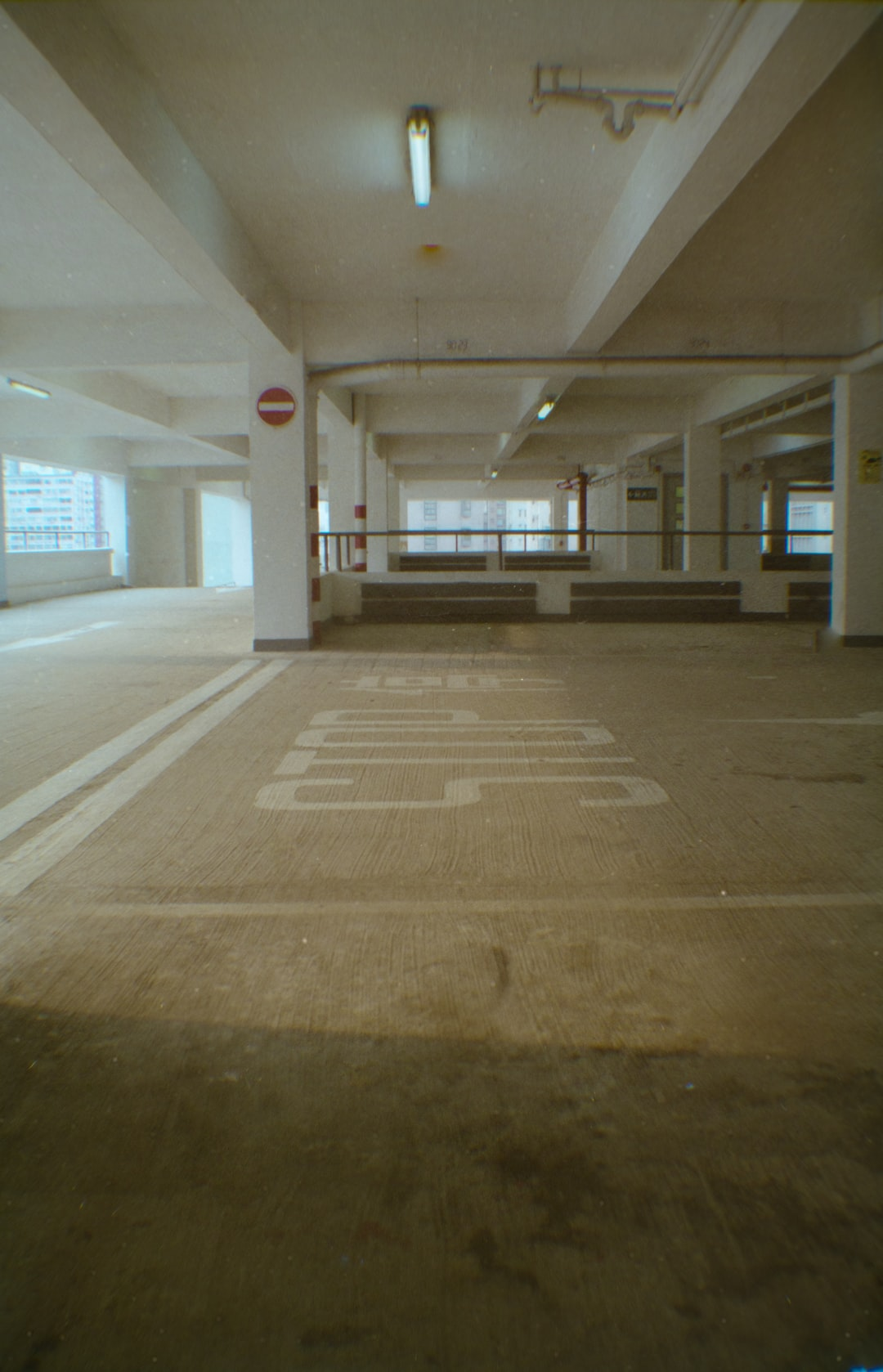 Use an Interactive Office Floor Plan to Reduce Transport Costs