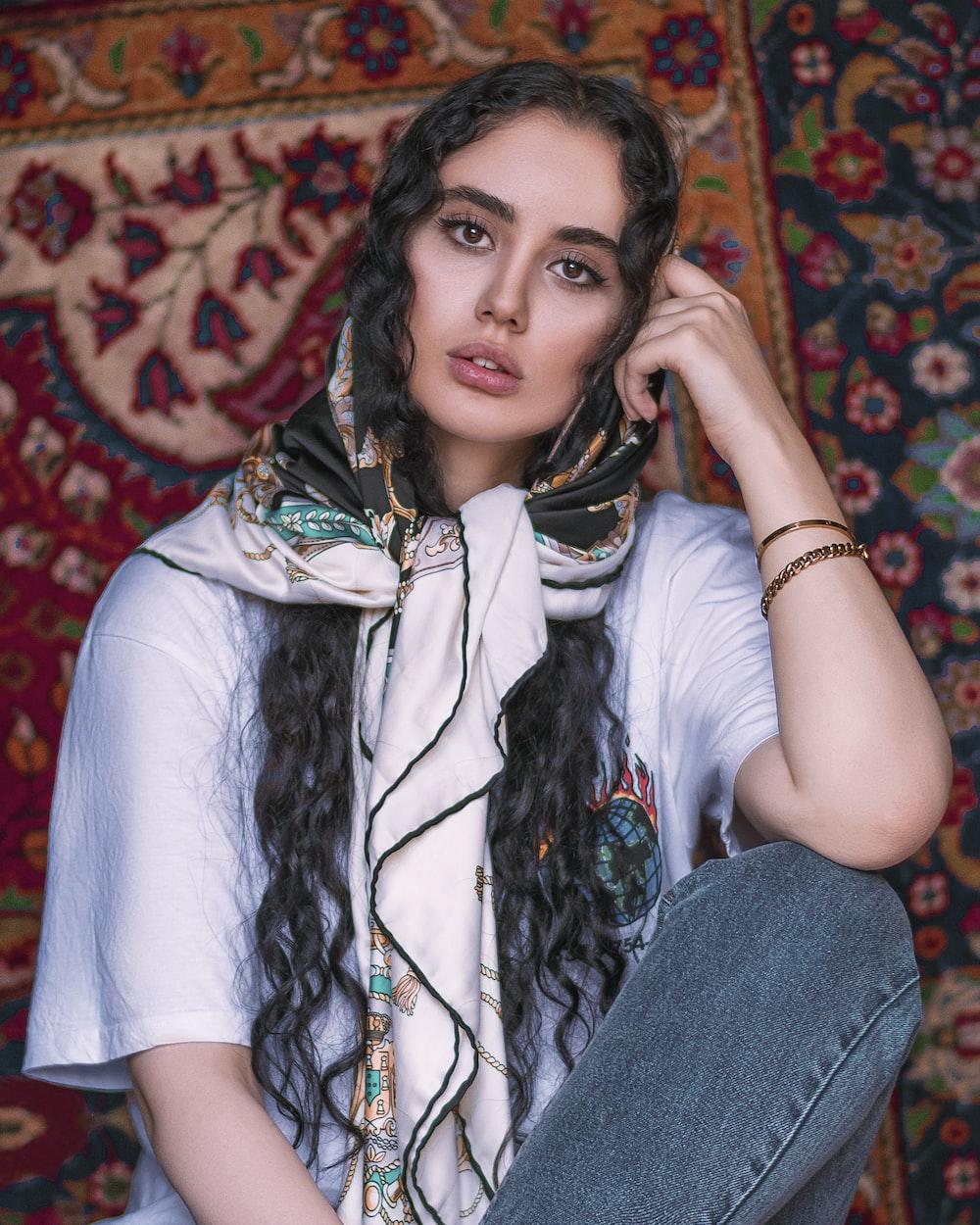 Iran sexi Hot Iranian