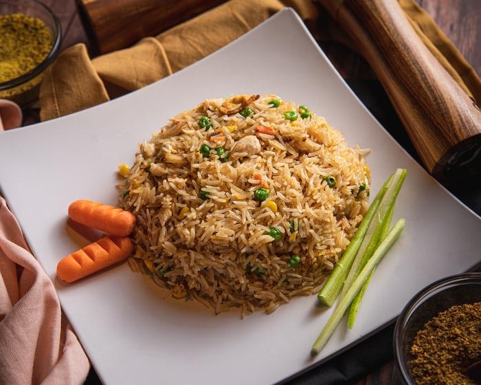 Profitable Tri-Cities Asian restaurant
