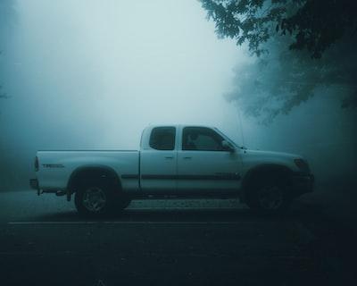 south carolina zoom background