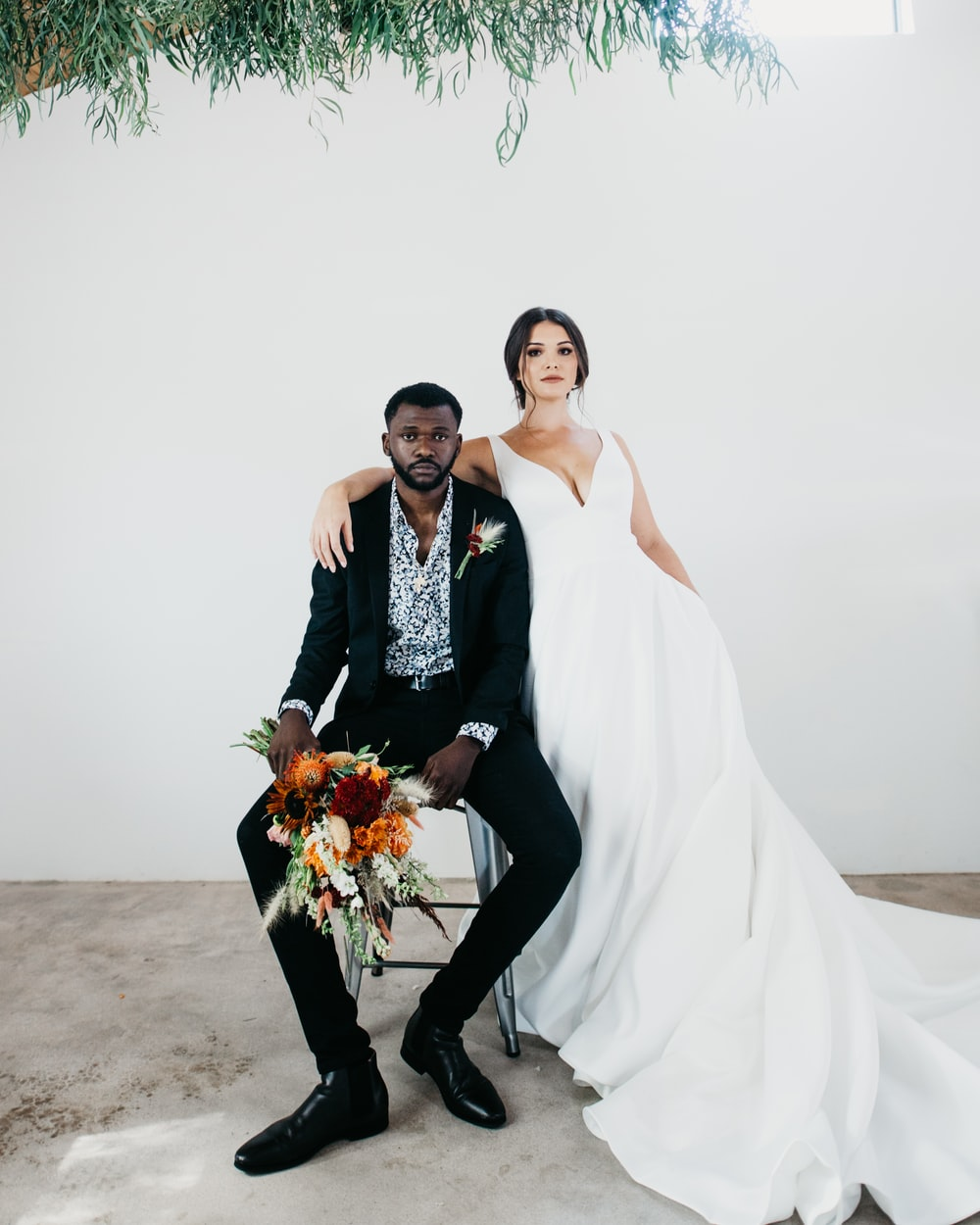 500 Wedding Pictures Download Free Images Stock Photos On Unsplash