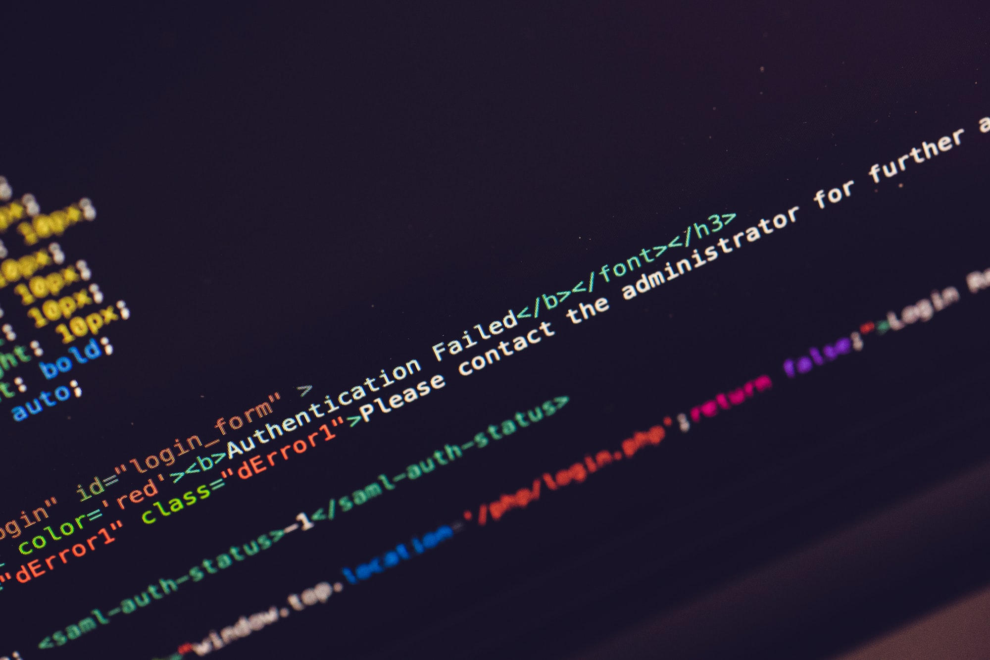 JWT Token-based custom user authentication for Rails API only (Part 01)