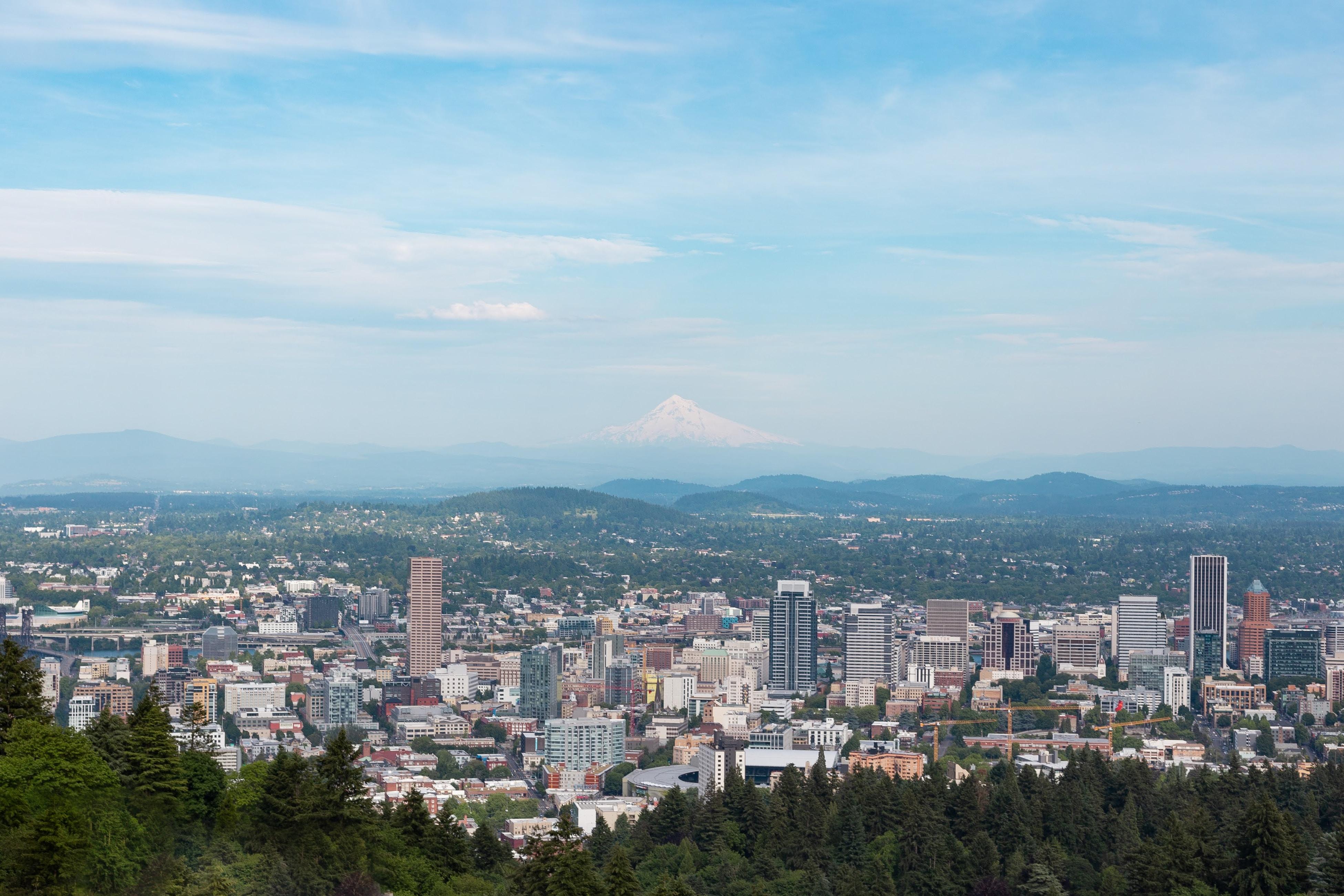 Top 70+ Tech Companies In Portland In 2021