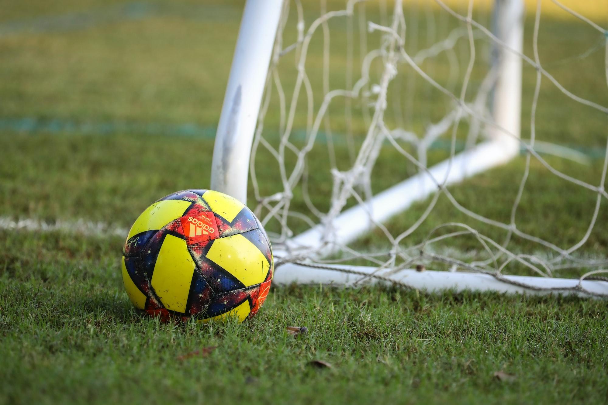 Pronostici di oggi: schedina calcio mista - 21/01/2021